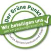 DGP_Label